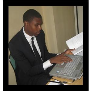 Tanwie Walson Emmanuel